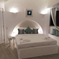 Sundowners Vacation Villas, hotel in Bolinao