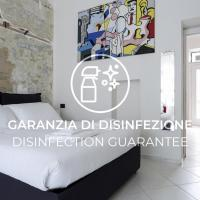 Italianway-Porro Lambertenghi