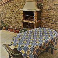 Casa rural 2 Dormitorios