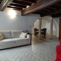 Appartamento Roma Antica