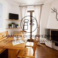 Italianway - Santa Caterina 5