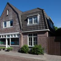 Darley's, hotel in Hilversum