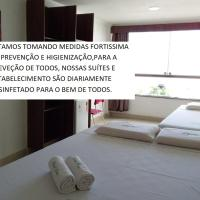 Hotel Orla Guest House