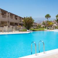 Sunshine Playa Tejita NomaHolidays by Bossh! Apartments