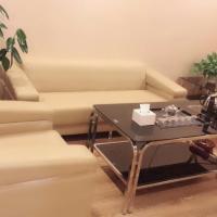 7Days Premium Ji'na Yaoqiang International Airport Branch, hotel near Jinan Yaoqiang International Airport - TNA, Jinan
