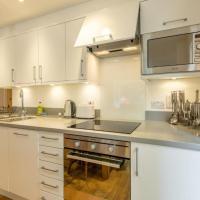 Gold Rush - Full Private Apartment