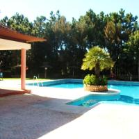 House with 3 bedrooms in Islantilla Huelva with shared pool and enclosed garden
