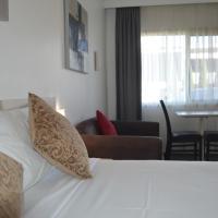 Karinga Motel, SureStay Hotel by Best Western