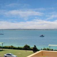 8 Bay Village, hotel in Shoal Bay