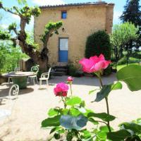 Holiday home Route de Montagnac