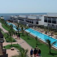 CV Holidays - Private Residences on Llana Beach Resort & Spa