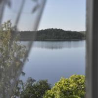 Labbnäs Semesterhem, hotel in Kimitoön