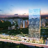 Mercure Guangzhou Nansha