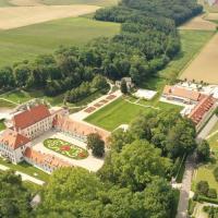 Schloss Thalheim