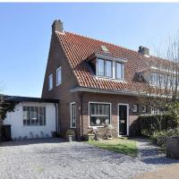 Cozy Home near Amsterdam Fireplace, Free Parking, Bikes