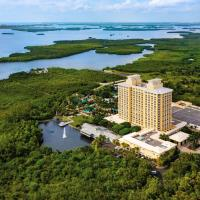Hyatt Regency Coconut Point Resort & Spa Near Naples