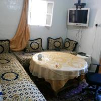 Apartment Doiur jdad bni Mhamed