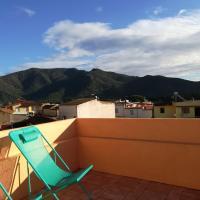 Holiday home Via Parini