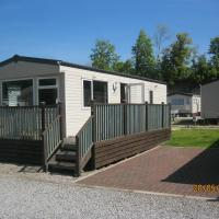 119 Brigham Holiday Park., hotel in Cockermouth