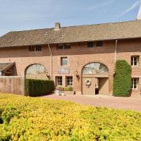 De Veldhof