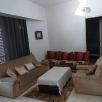 studio amine, hotel near Sfax–Thyna International Airport - SFA, Sfax