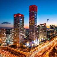 Park Hyatt Beijing