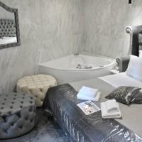 Lifestyle room - relaxation facilities