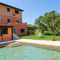 Apartment Localita Murrecci