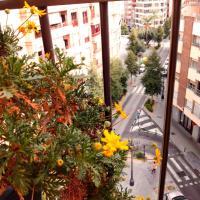 Apartment Calle Obispo Rocamora - 2