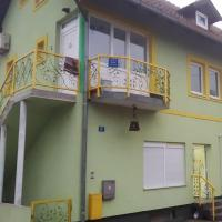 House with 4 bedrooms in Zagreb with wonderful city view furnished garden and WiFi