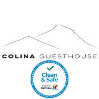 Colina Guesthouse - Braga