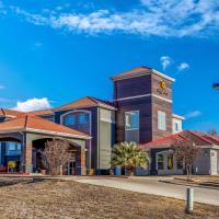 La Quinta by Wyndham Kerrville, hotel in Kerrville