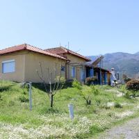 Villa Zerva