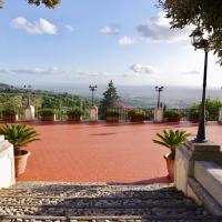 VdP Luxury Tuscan Villa