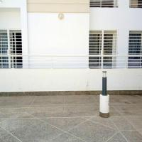Apartment Avenue mohammed 6