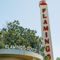 Flamingo Resort