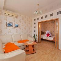 Apartments Кузнечная 83