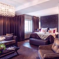 Arctic Light Hotel, hotel in Rovaniemi