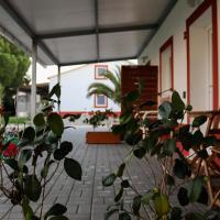 Casa das Pipas #2