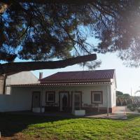 Casa das Pipas #6