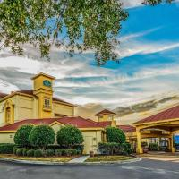 La Quinta by Wyndham Myrtle Beach Broadway Area, hotel a Myrtle Beach
