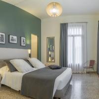 Grand Canal Suite, hotel di Venesia