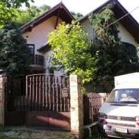 Chalet Sibiel 557234, Roumanie