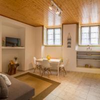 Casa confortável no centro da cidade