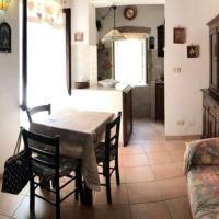 """Appartamento """"Il Castello"""""""