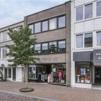 Staff House Limburg