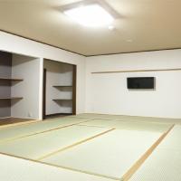 Onsenminshuku Kosakaya - Vacation STAY 65144, hotel in Nachikatsuura