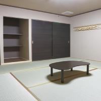 Onsenminshuku Kosakaya - Vacation STAY 65139, hotel in Nachikatsuura