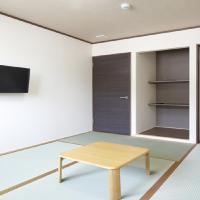 Onsenminshuku Kosakaya - Vacation STAY 63786, hotel in Nachikatsuura