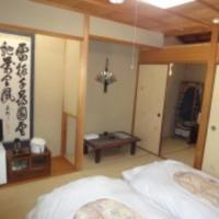 Amami Resort Bashayamamura - Vacation STAY 81973、奄美市のホテル